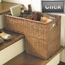 stair step basket jpg