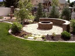 Backyard Firepit Ideas Best 25 Tropical Fire Pits Ideas On Pinterest Tropical Garden