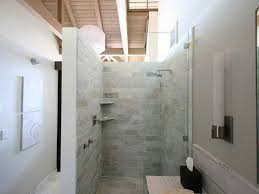 walk in bathroom shower ideas doorless walk in bathroom shower design ideas pictures bathroom