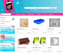 twenty sources of package design inspiration graphic design blog