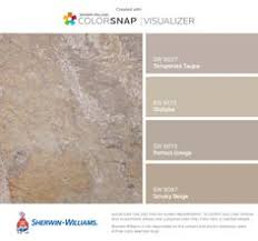 shiitake sw 9173 is an earthy neutral tone perfect for grounding