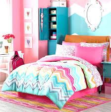 Purple U0026 Pink Teen Bedding by Girls Bedding Twin Sets Amazon Com Comforter Girls Teen Bedding