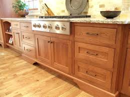 How Much Should Kitchen Cabinets Cost This How Much Do Kitchen Cabinets Cost Per Linear Foot How Much