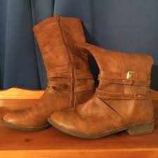 womens boots size 11 target box trle search