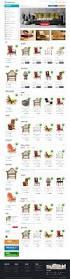 Furniture Theme Furnitureshop Responsive Prestashop Home Furniture Store Theme