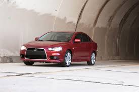 lancer mitsubishi 2014 2014 mitsubishi lancer information and photos zombiedrive