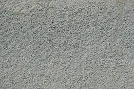 grey wall texture concrete vectors photos and psd files free download