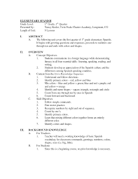 6th grade spanish worksheets worksheets releaseboard free