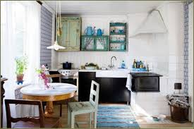 chic kitchens ideas shabby chic kitchen cabinet detrit us