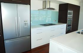 white kitchen cabinets ideas for countertops and backsplash 27 blue kitchen ideas pictures of decor paint cabinet designs