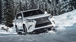 lexus gx towing capacity 2018 lexus gx luxury suv performance lexus com