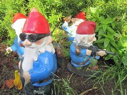 163 best lawn ornaments images on lawn ornaments