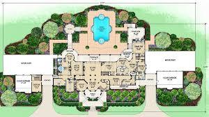 mansion house plans mansion house plans acvap homes