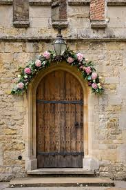 wedding flowers oxford 50 best fabulous flowers favorites finishing touches images on