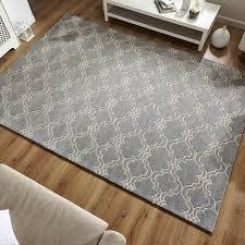 cheap rugs 20 first class cheap rugs online galleries rugs design ideas