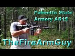 palmetto state armory black friday palmetto state armory ars u003d awesome thefirearmguy youtube