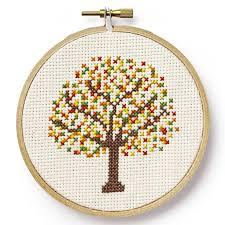 the 25 best free cross stitch patterns ideas on cross