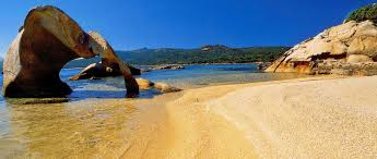 sardinia holidays cheap sardinia sun holidays 2018 cheap all