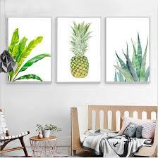 Drop Shipping Home Decor by Online Get Cheap Wall Decor Geometrism Aliexpress Com Alibaba Group
