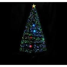 christmas tree seasonal decor shop the best deals for nov 2017
