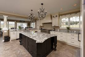kitchen design virginia spectacular kitchen family room renovation in leesburg virginia