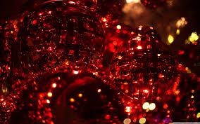 crystal light wallpapers photo collection hd christmas desktop wallpapers dark