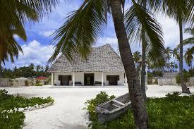 beach house zanzibar home exchange