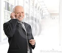 Old Guy Meme - old man stock meme man best of the funny meme