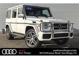 used mercedes g class suv for sale used mercedes g class for sale with photos carfax