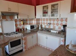 cuisine maison a vendre ventes villa 6 chambres massira 3 marrakech agence immobilière néko