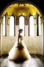 bridal salons in pittsburgh pa bridesmaids pittsburgh pa