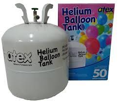 disposable helium tank atex disposable helium gas tank toys toys on carousell