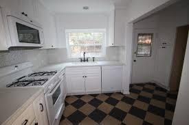kitchen average kitchen remodel cost kitchen refacing kitchen