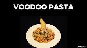voodoo pasta on vimeo