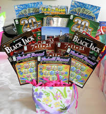 142 best lottery ticket gift ideas images on pinterest money