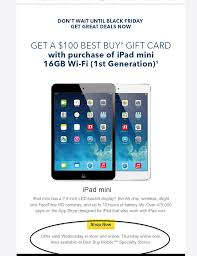 best buy black friday deals on phones best buy matches walmart black friday ipad mini deal online updated