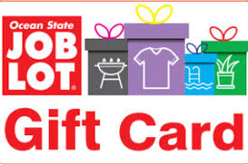buy gift cards at a discount buy discount gift cards save up to 36 retailmenot