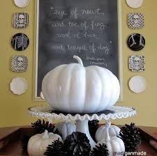 wall halloween decorations