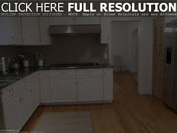Replacing Kitchen Cabinets Kitchen Cabinet Doors Only Kitchen Cabinets