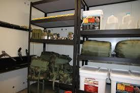 survival bunker photos survive a storm shelters