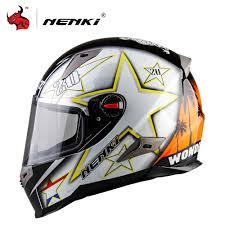 helmets motocross online buy wholesale helmet motocross from china helmet motocross