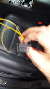 volkswagen touareg parts manual volkswagen touareg 2004 vw touareg v8 wiring problem