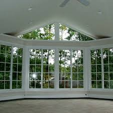sunroom designs sunroom designs custom sunroom and deck combination archadeck