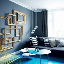 chambre bleu marine chambre bleu et blanc pour actuel accueil cincinnatibtc