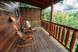 bedroom top 7 mountain getaways homeaway getaway cabins list of nc