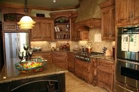 Custom Kitchen Cabinets Richmond Va  Colorviewfinderco - Kitchen cabinets richmond
