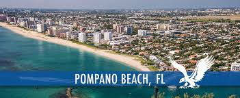 Pompano Beach Florida Map by Home American Flyers Pompano Beach Flamerican Flyers Pompano
