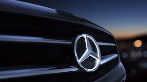 mercedes 250 accessories 2015 mercedes gla250 4matic bases at 34k with standard 6 9s