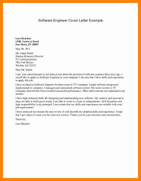 5 new grad nursing cover letter doctors signature