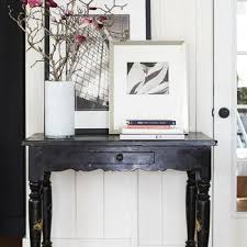 Black Farmhouse Table Black Farmhouse Table Design Ideas
